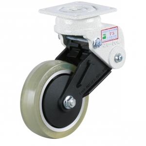 GDS-100-ARF-LUD